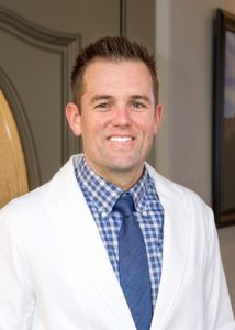 Hunsaker Dental Dr Travis Weimer