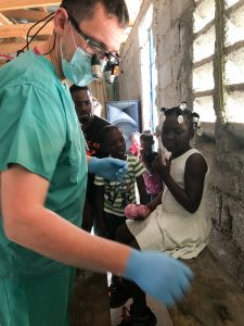 giving-back-haiti-2017-6