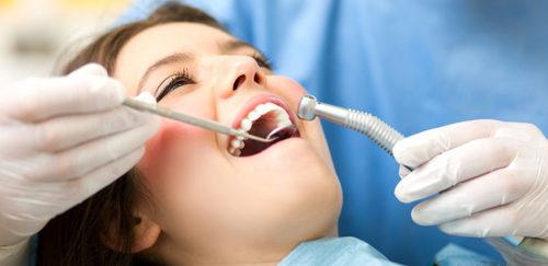 Local Family Dentistry in Salem OR Periodontal Disease